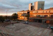 Foto: Faculdades Milton Campos | LinkedIn