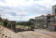 Foto: mcampos.br